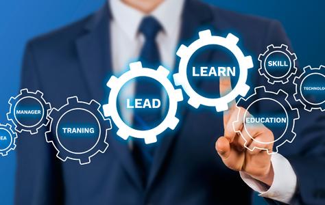 CEO.08: Bộ Tài Liệu Quy Trình Tuyển Dụng Và Training Nhân Viên Từ A-Z