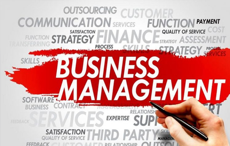 CEO.09: Bộ Tài Liệu Quy Trình Đánh Giá Và Quản Lý Nhân Viên Chuyên Nghiệp