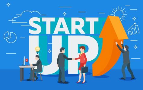 CEO.27: Bộ Tài Liệu Dành Cho StartUp - Quản Lý Doanh Nghiệp Thời Đại 4.0