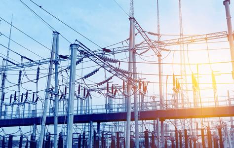 LV.13: Bộ Luận Văn Tốt Nghiệp Chuyên Ngành Điện - Điện Tử - Viễn Thông