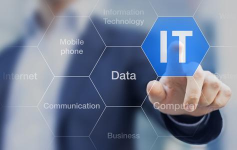 CEO.13: Bộ Tài Liệu Hệ Thống Mô Tả Công Việc Dành Cho Dân IT