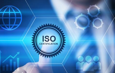 CEO.18: Bộ Tài Liệu Tiêu Chuẩn ISO Công Nghệ Thông Tin