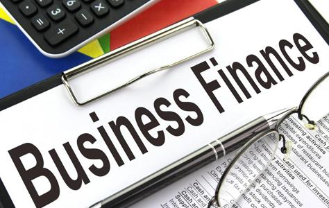 CFO.01: Bộ Tài Liệu Báo Cáo Tài Chính Và Báo Cáo Thuế