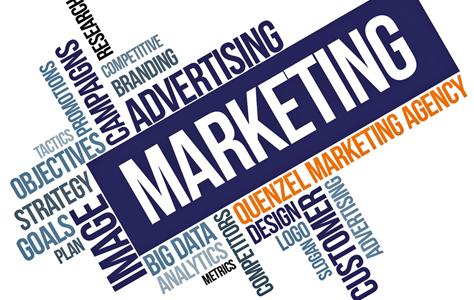 CMO.03: Bộ Tài Liệu Hệ Thống Quản Trị Marketing Thương Hiệu
